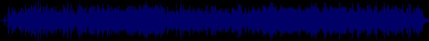 waveform of track #44871