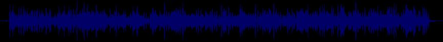 waveform of track #44891