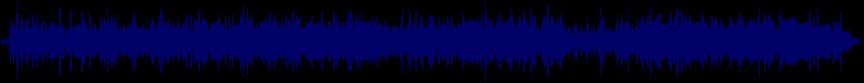 waveform of track #44899