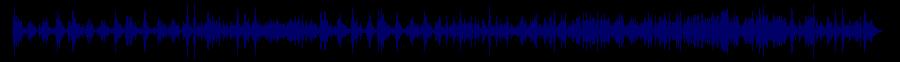 waveform of track #44901