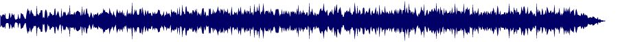 waveform of track #44902