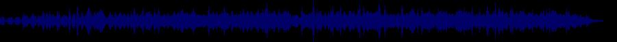 waveform of track #44905