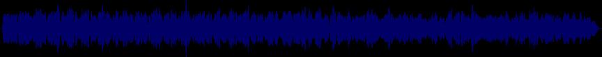 waveform of track #44910