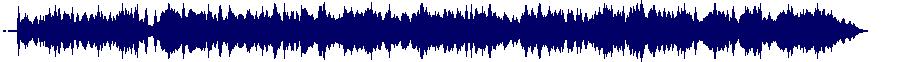waveform of track #44924