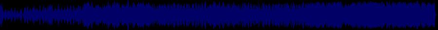 waveform of track #44926