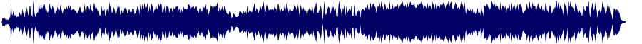 waveform of track #44930