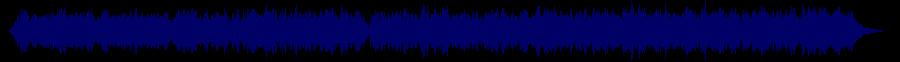 waveform of track #44933