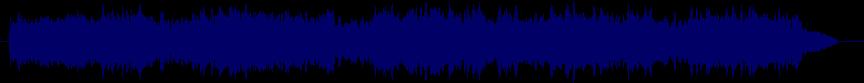 waveform of track #44934
