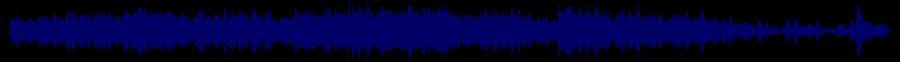 waveform of track #44936