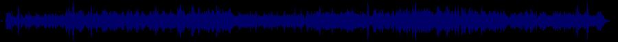 waveform of track #44937