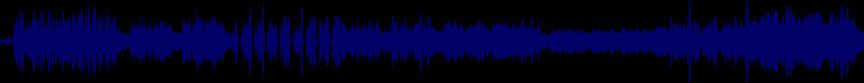 waveform of track #44940