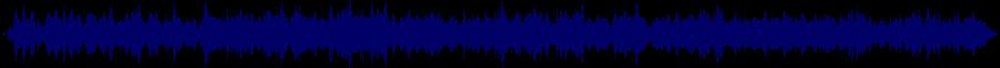 waveform of track #44941