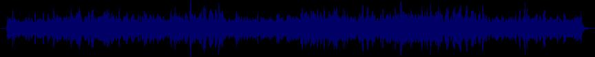 waveform of track #44948