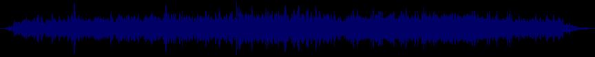 waveform of track #44951