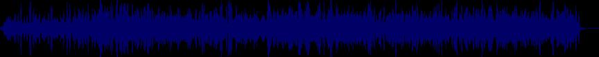 waveform of track #44956