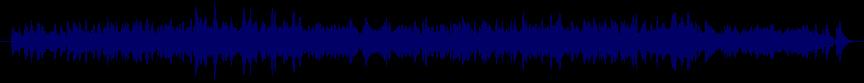 waveform of track #44957