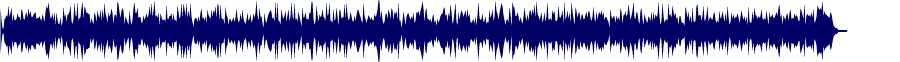 waveform of track #44959