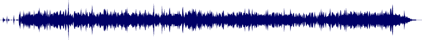 waveform of track #44961