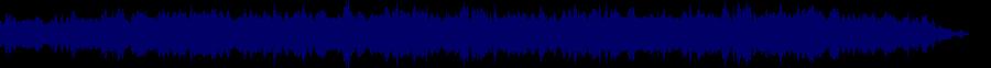 waveform of track #44979