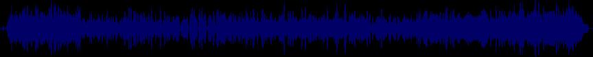 waveform of track #44984
