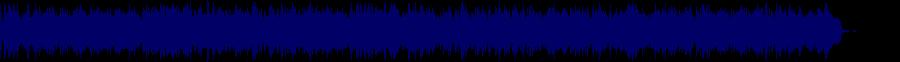 waveform of track #44986