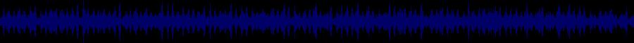 waveform of track #44990
