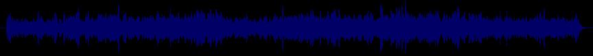 waveform of track #45001
