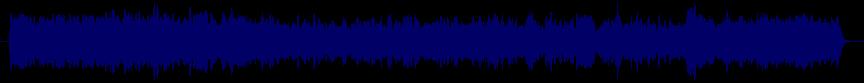 waveform of track #45013