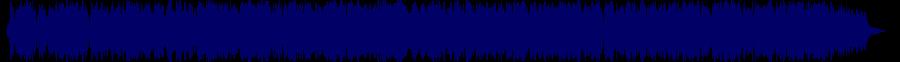 waveform of track #45035