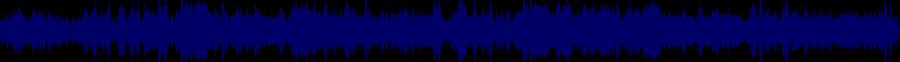 waveform of track #45044