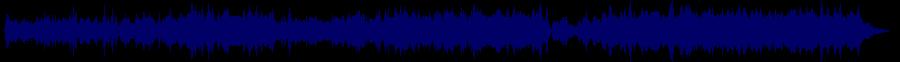 waveform of track #45046