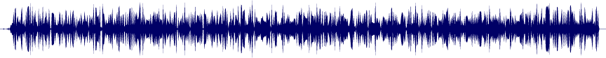 waveform of track #45053
