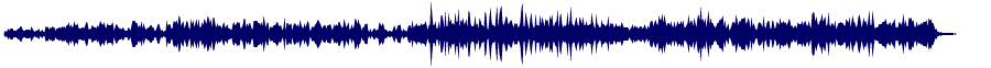 waveform of track #45065