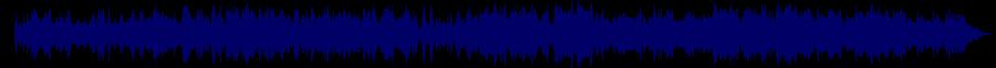 waveform of track #45077