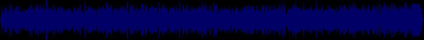 waveform of track #45097