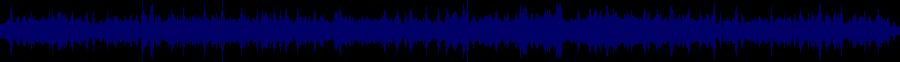 waveform of track #45102