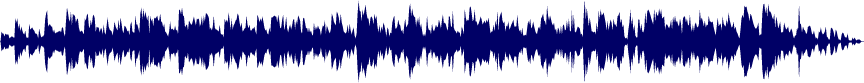 waveform of track #45105