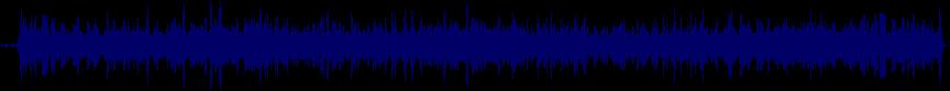 waveform of track #45111