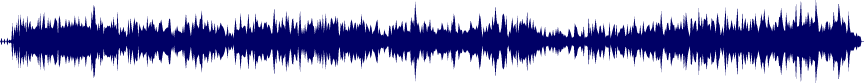 waveform of track #45112
