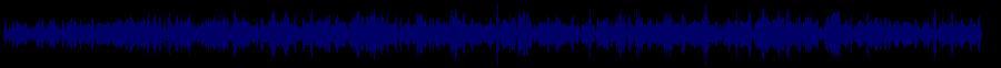 waveform of track #45114