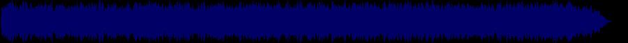 waveform of track #45116