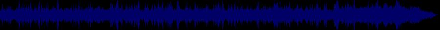 waveform of track #45119