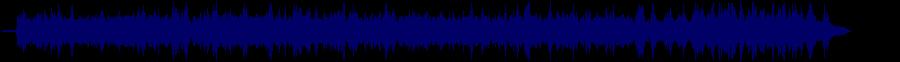 waveform of track #45120