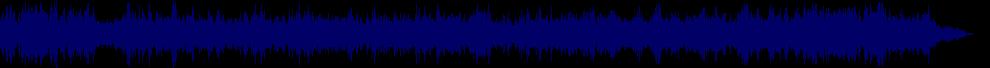 waveform of track #45126