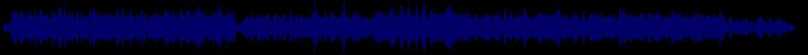waveform of track #45141