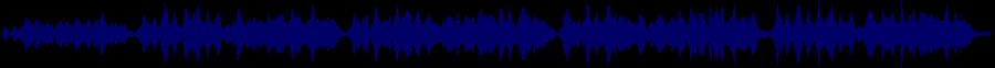 waveform of track #45152
