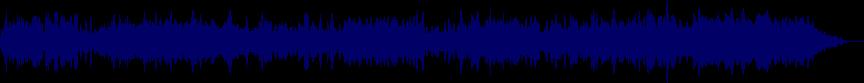 waveform of track #45157