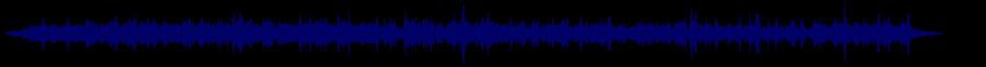 waveform of track #45171