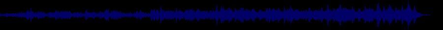 waveform of track #45172