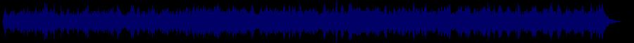 waveform of track #45186
